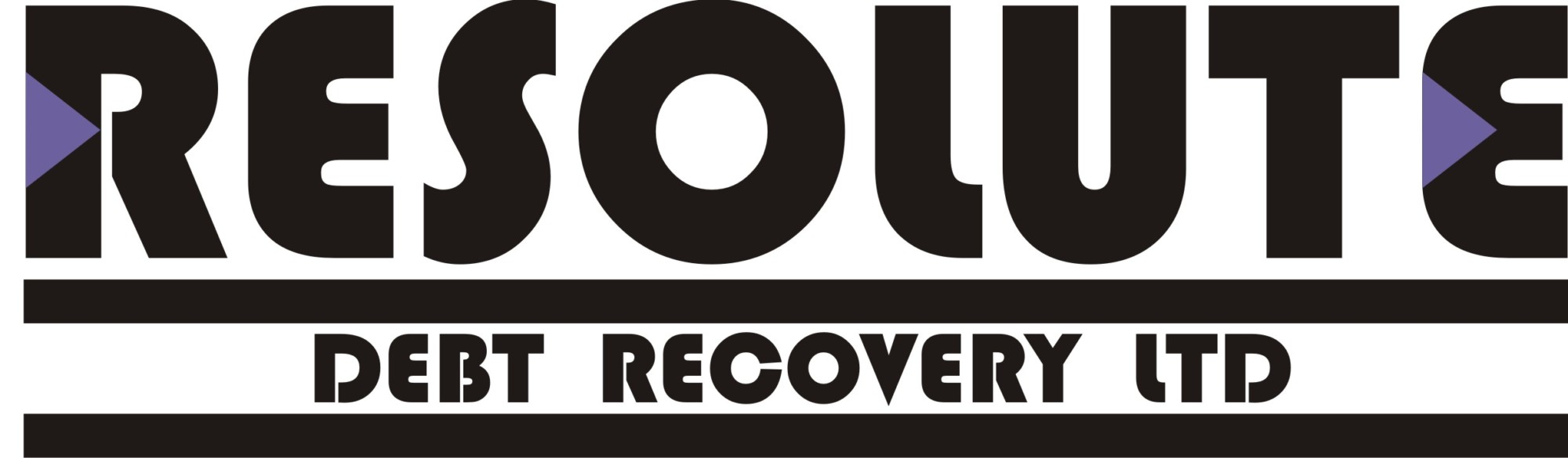 Resolute Debt recovery